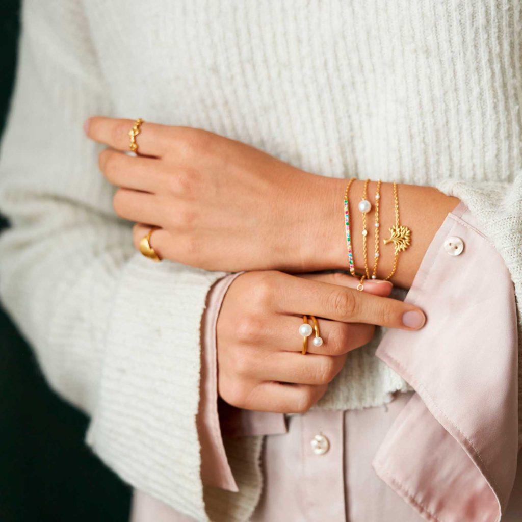 bybiehl smykker
