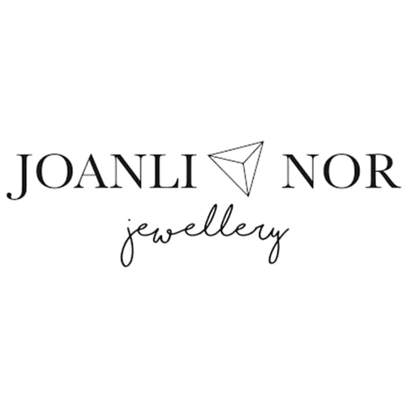 joanli