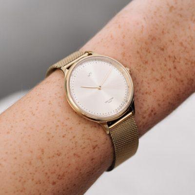 1969 petite gold gold wrist shot 720x480 805b09a1 2443 4d82 bc48 f15e1dbe954c