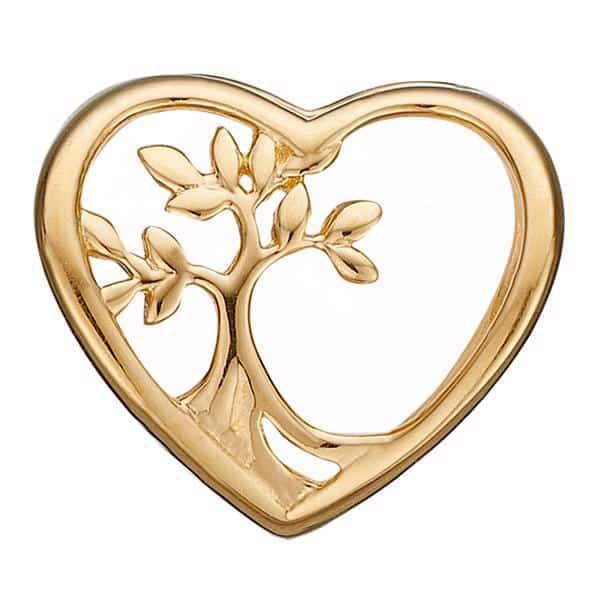 630 G208 Christina jewelry