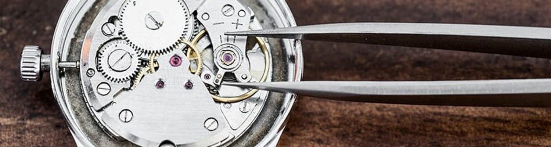 jewelry-watch-repair_1450x450-1.jpg